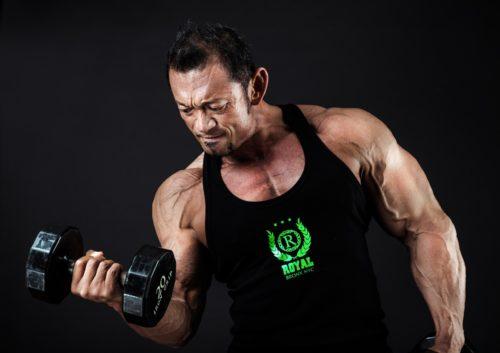 身体 能力 黒人 日本人が外国人(黒人)の身体能力に勝つ方法?トレーニング法は?